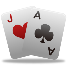 game_playing-cards_card_cards_poker_1488.png